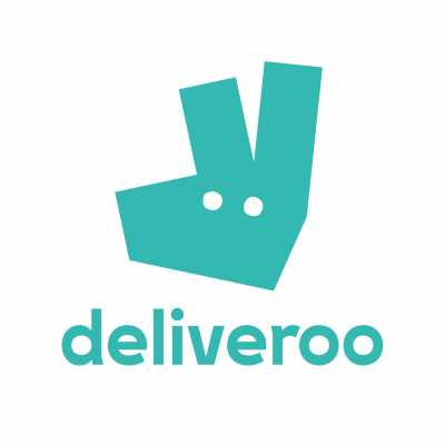 deVine Voices Native French Male Voiceover Deliveroo