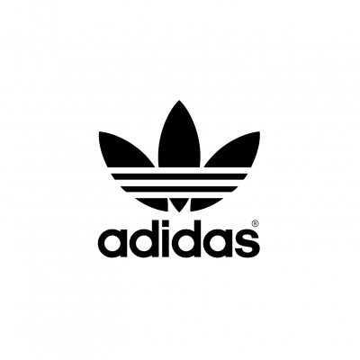 deVine Voices Native English Male Voiceover Adidas